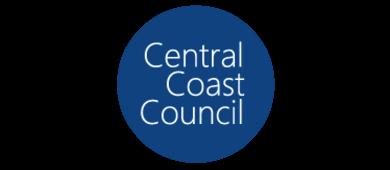 centralcoastcouncil.mysocialpinpoint.com