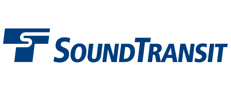 This image shows the sound transit logo.