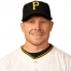 Mark Melancon Podcast