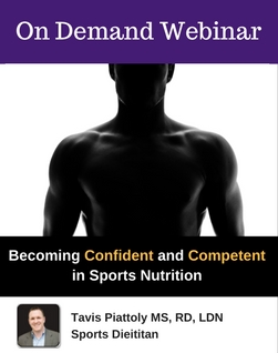 on-demand-confident-in-sports-nutrition