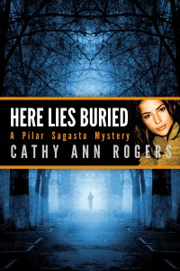 Here-Lies-Buried-Cover-MEDIUM-WEB