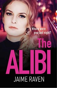 THE-ALIBI-COVER-PIC