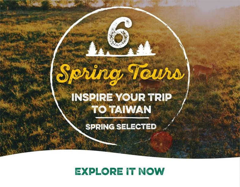 Spring into Spring! Free Massage For April Travelers