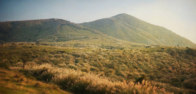 Seven Star Mountain Hike