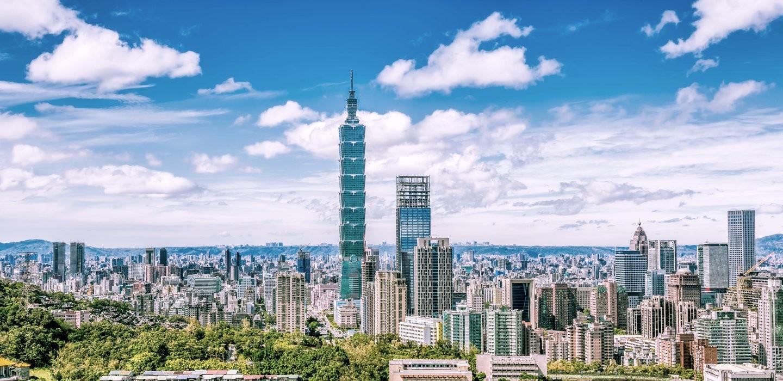Taipei City Morning Tour