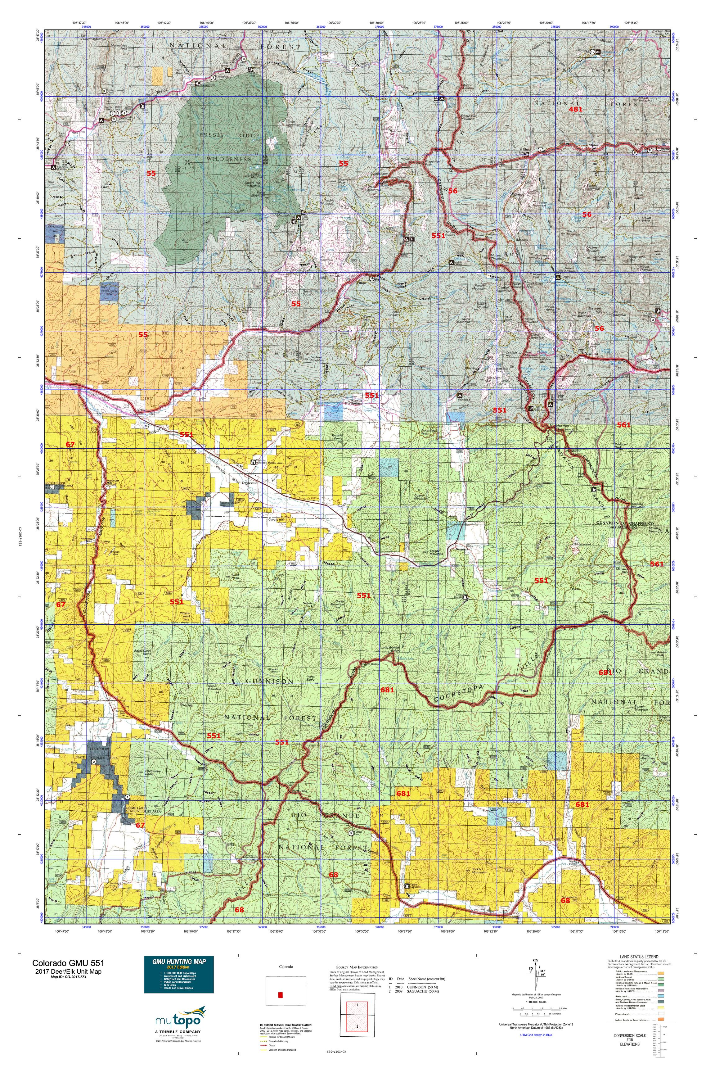 gmu maps with Hunt Area Unit on Snow together with Maps additionally Xjcc likewise NCBC 2007 Calendar likewise Online Mapping Tool Is One Stop Resource For Planning Your Hunt.