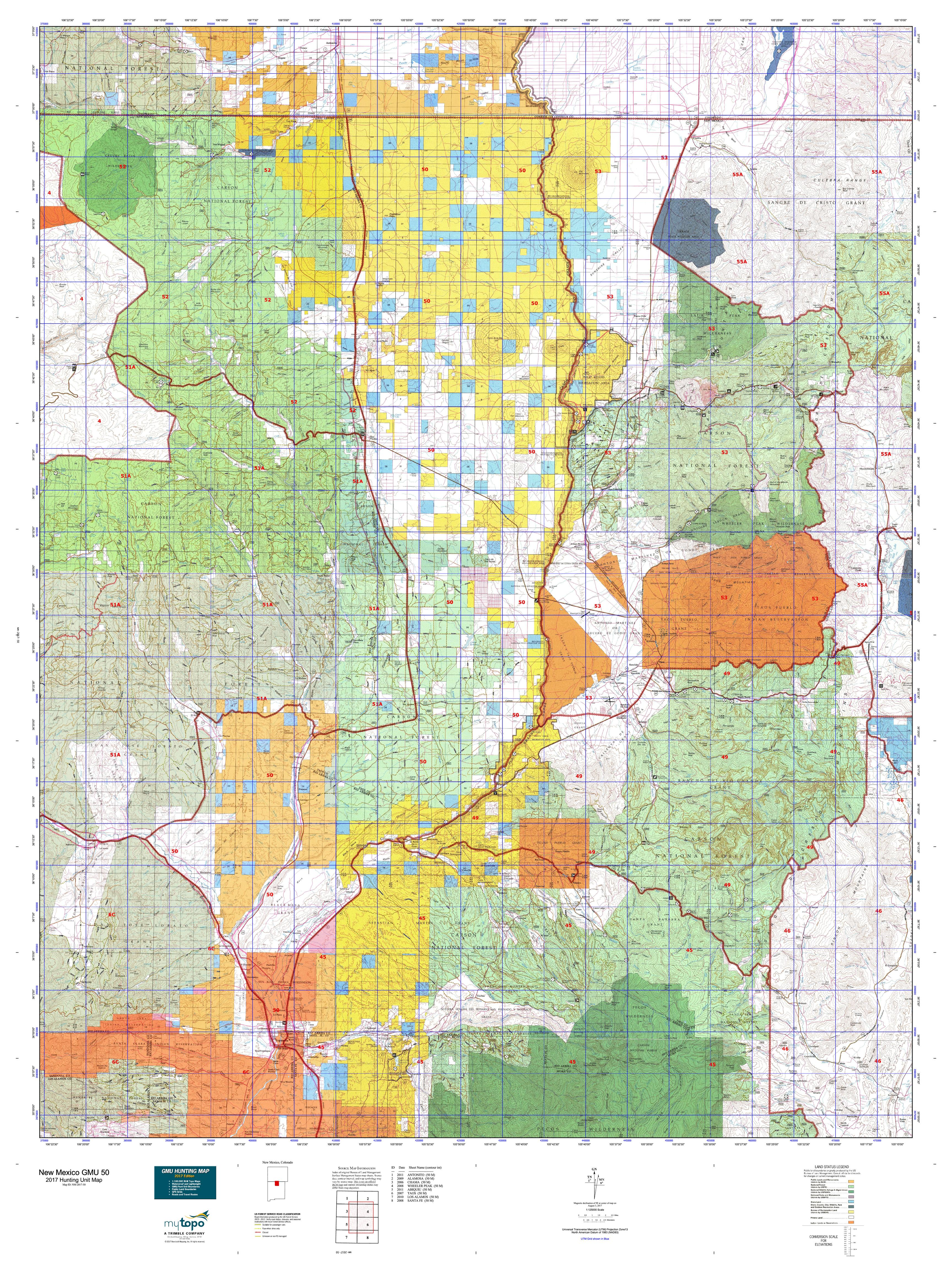 17 Blm Land Ownership Maps New Mexico Blm Land Ownership Maps New