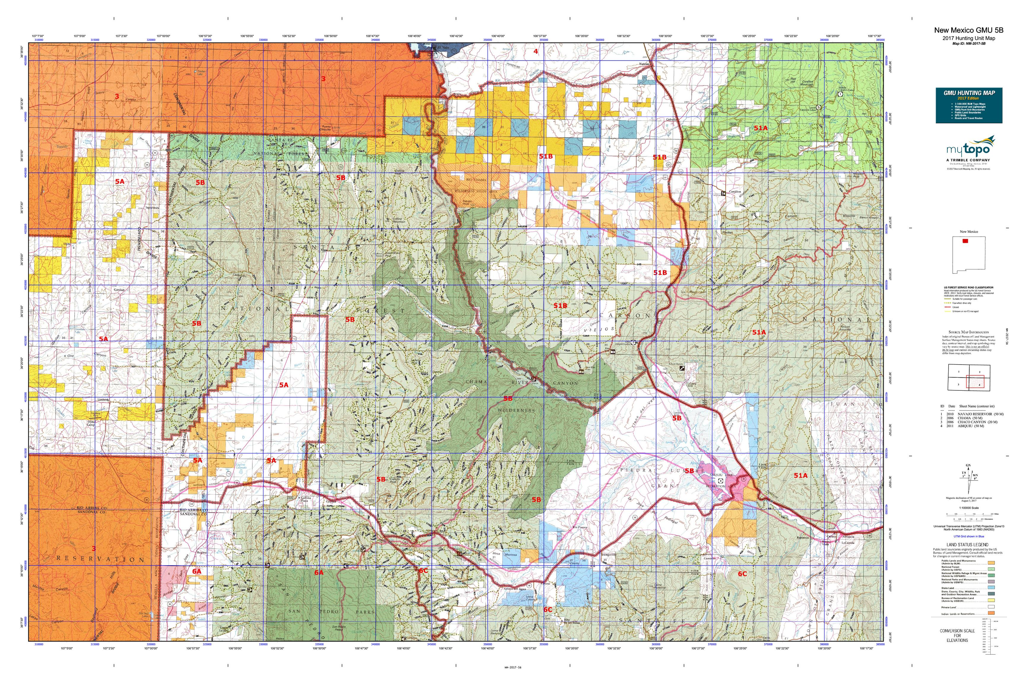 map of blm land in arizona with Hunt Area Unit on Get Books And Maps moreover Hunt Area Unit likewise ARIZONAGOLD together with File Map of Arizona highlighting Mohave County together with Eastern Oregon Unit Map.