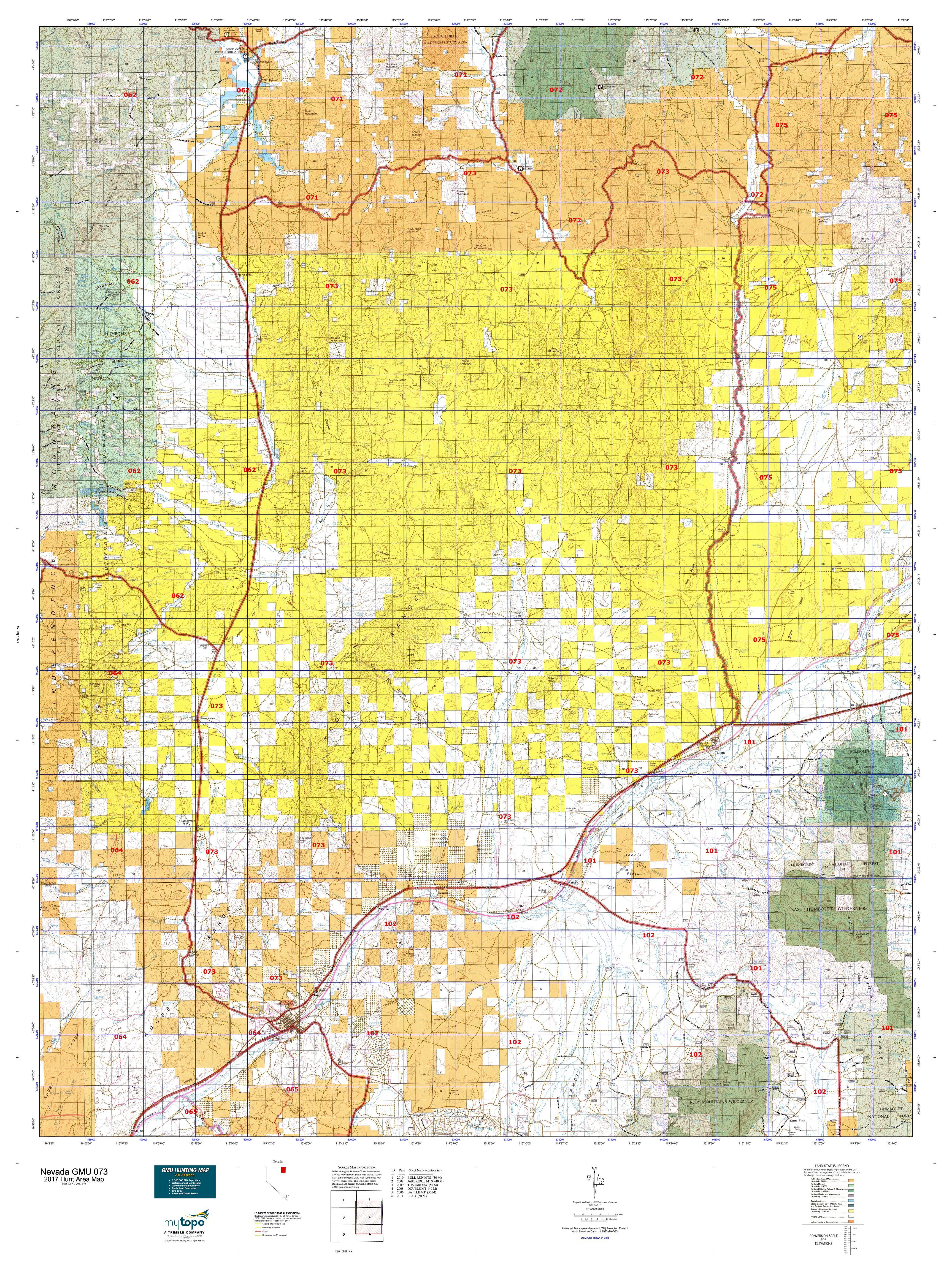 FileMap Of USA NVsvg Wikimedia Commons Nevada Maps Map Of Nevada
