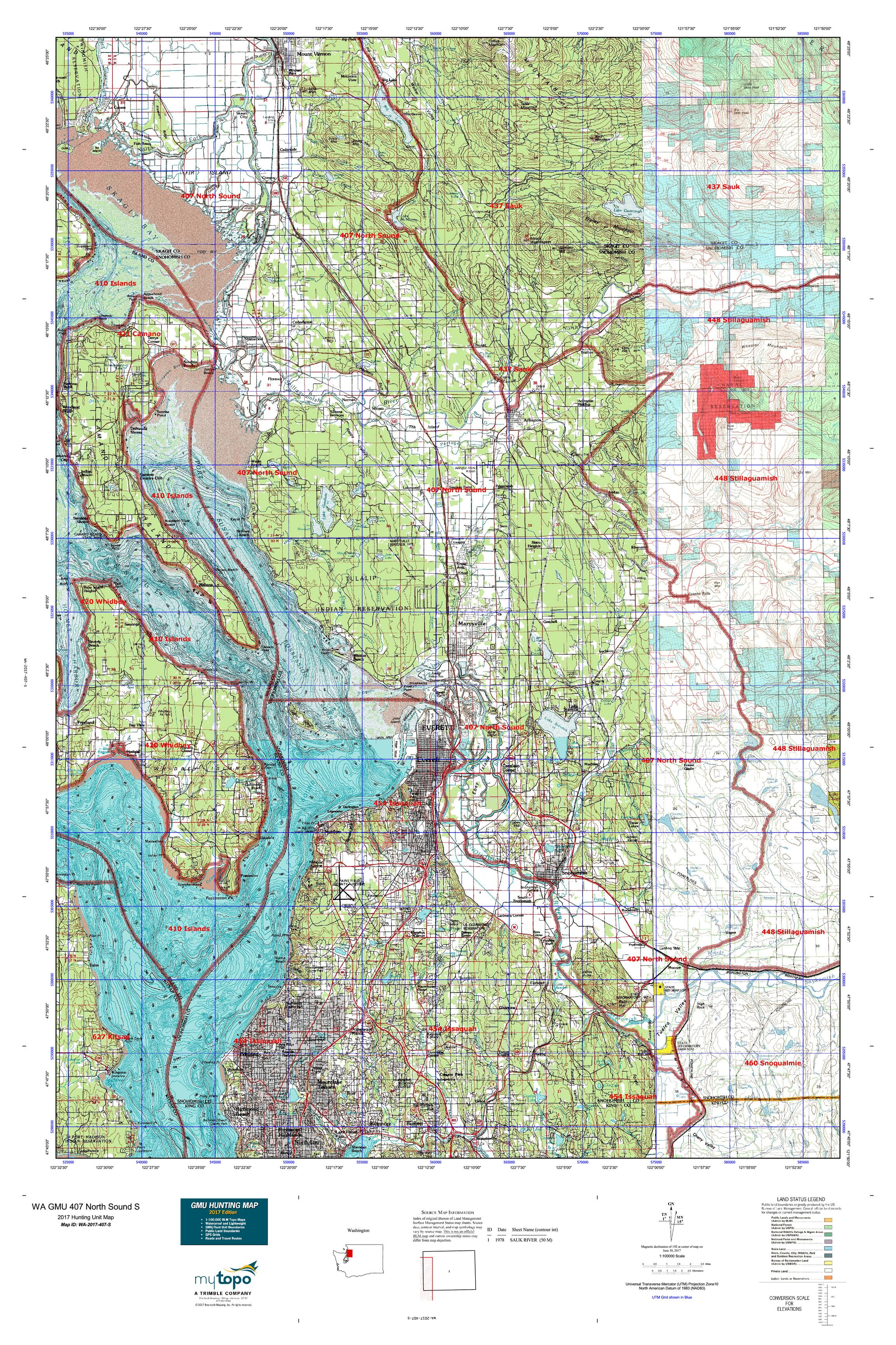 26 model Washington Gmu Map – bnhspine.com