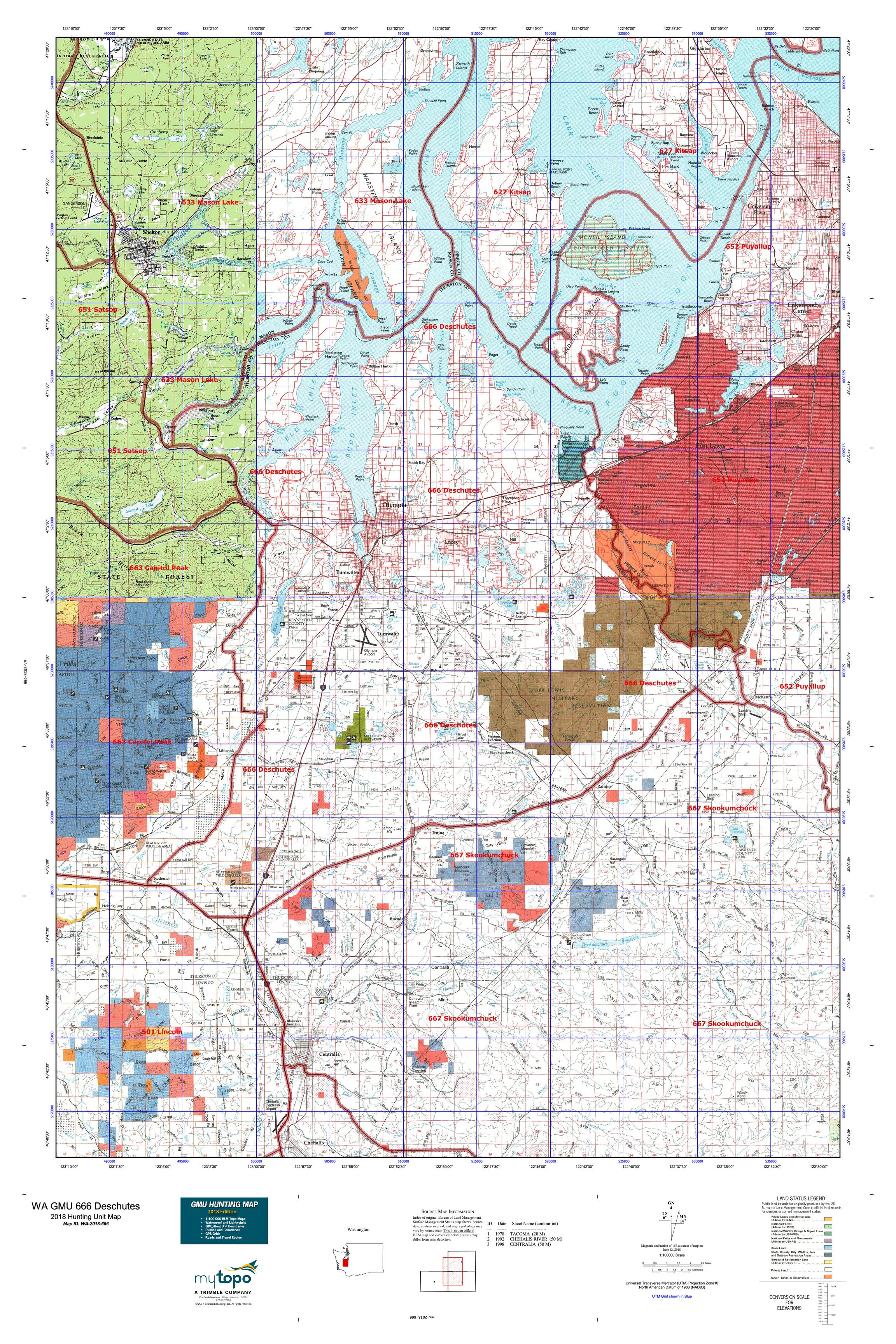 WA GMU 666 Deschutes Map   MyTopo in addition Washington Recreation Map   Benchmark Maps together with StatisticalMaps as well 21 elegant Washington Hunting Gmu Map – bnhspine furthermore Best Of Washington State Land Ownership Map   The Giant Maps in addition Washington Recreation Map   Benchmark Maps   Avenza Maps furthermore 89 Cute Gallery Of Wa State Gmu Maps   maps in addition Washington Gmu Map maps wa state maps usa map images 793 X 556 likewise Vienna   Fairfax  GMU  Area Map   Washington DC Metro Gift Store as well State West Coast Map Washington Maps Online – wineandmore info additionally WA GMU 124 Mount Spokane Map   MyTopo furthermore Olympic National Forest   Maps   Publications moreover WDFW seeks public's istance to monitor hoof disease in elk likewise Washington Recreation Map   Benchmark Maps   Avenza Maps as well Washington Apple Pi meeting map  GMU also Capitol Forest Washington. on washington gmu maps