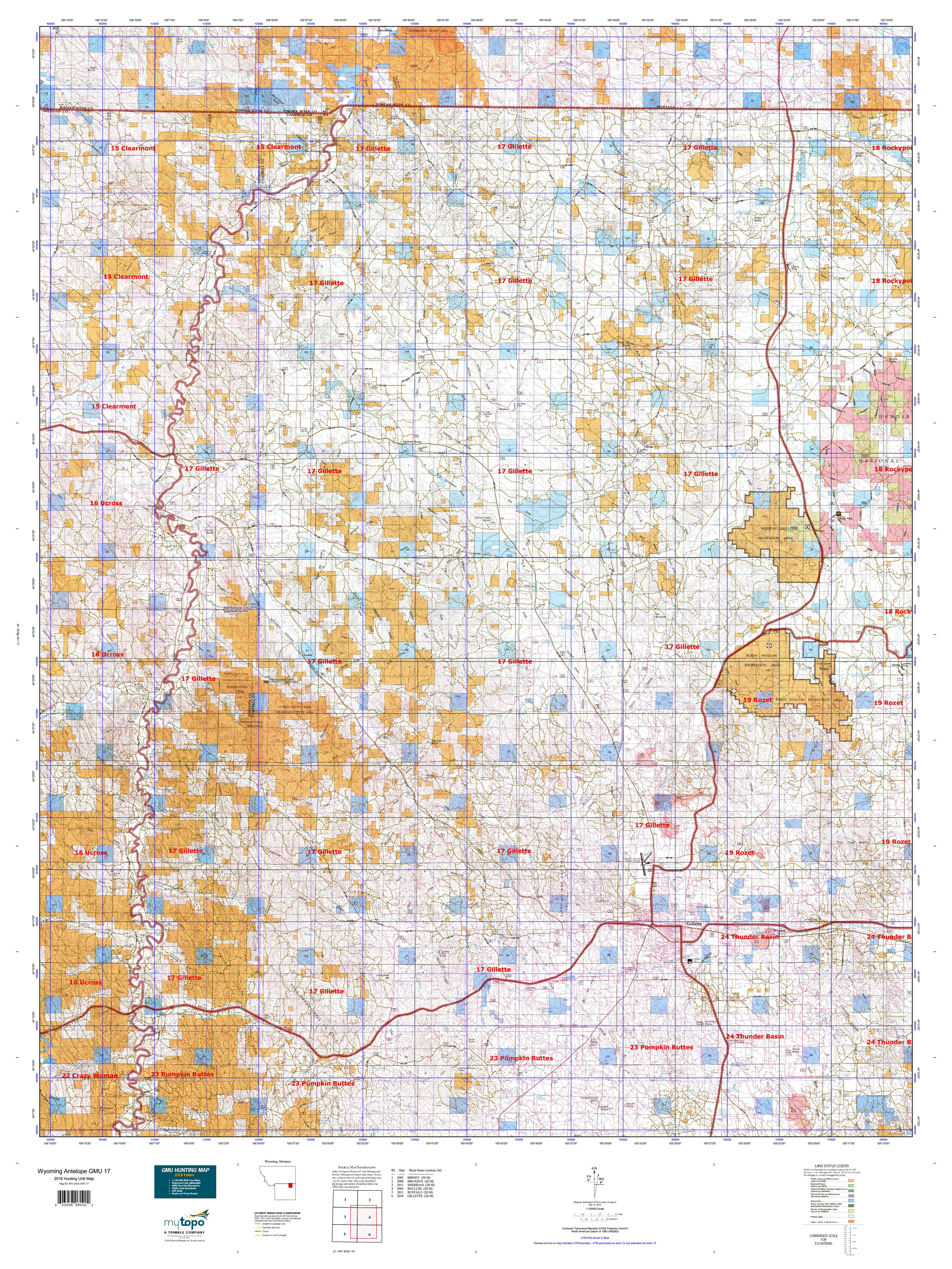 wyoming antelope unit map – bnhspine.com on wyoming landowner maps, wyoming mule deer unit map, round valley state park hunting zone map, kansas public hunting area map, wyoming coal mine jobs, nevada hunt unit map, wyoming blm gis data, wy antelope hunting area map, wyoming game and fish units, 94 wyoming unit map,