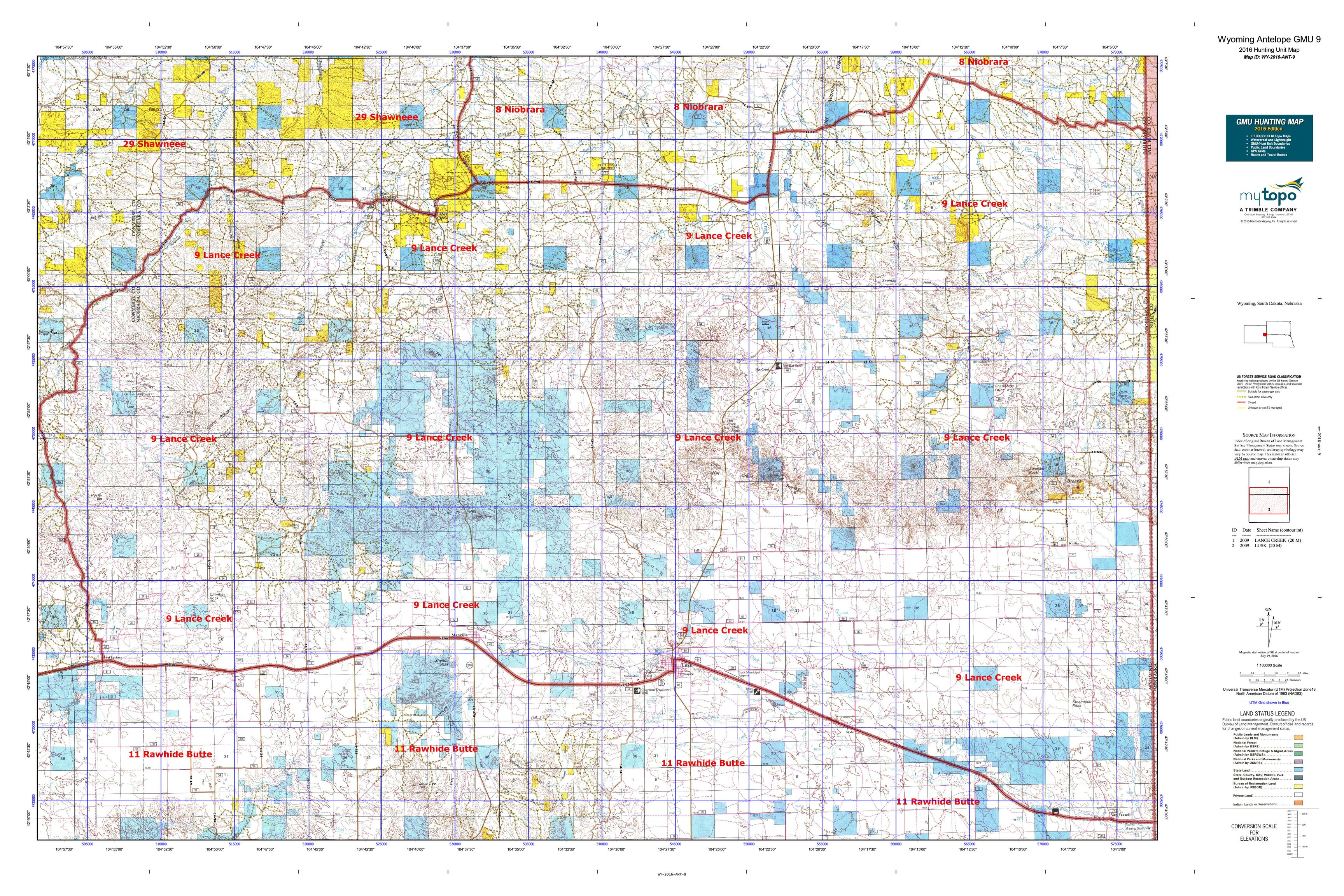 wyoming antelope unit map with Hunt Area Unit on Montana Hunting Region Map moreover Montana Hunting Zone Map besides View besides Index also Giant Az Strip Bucks.