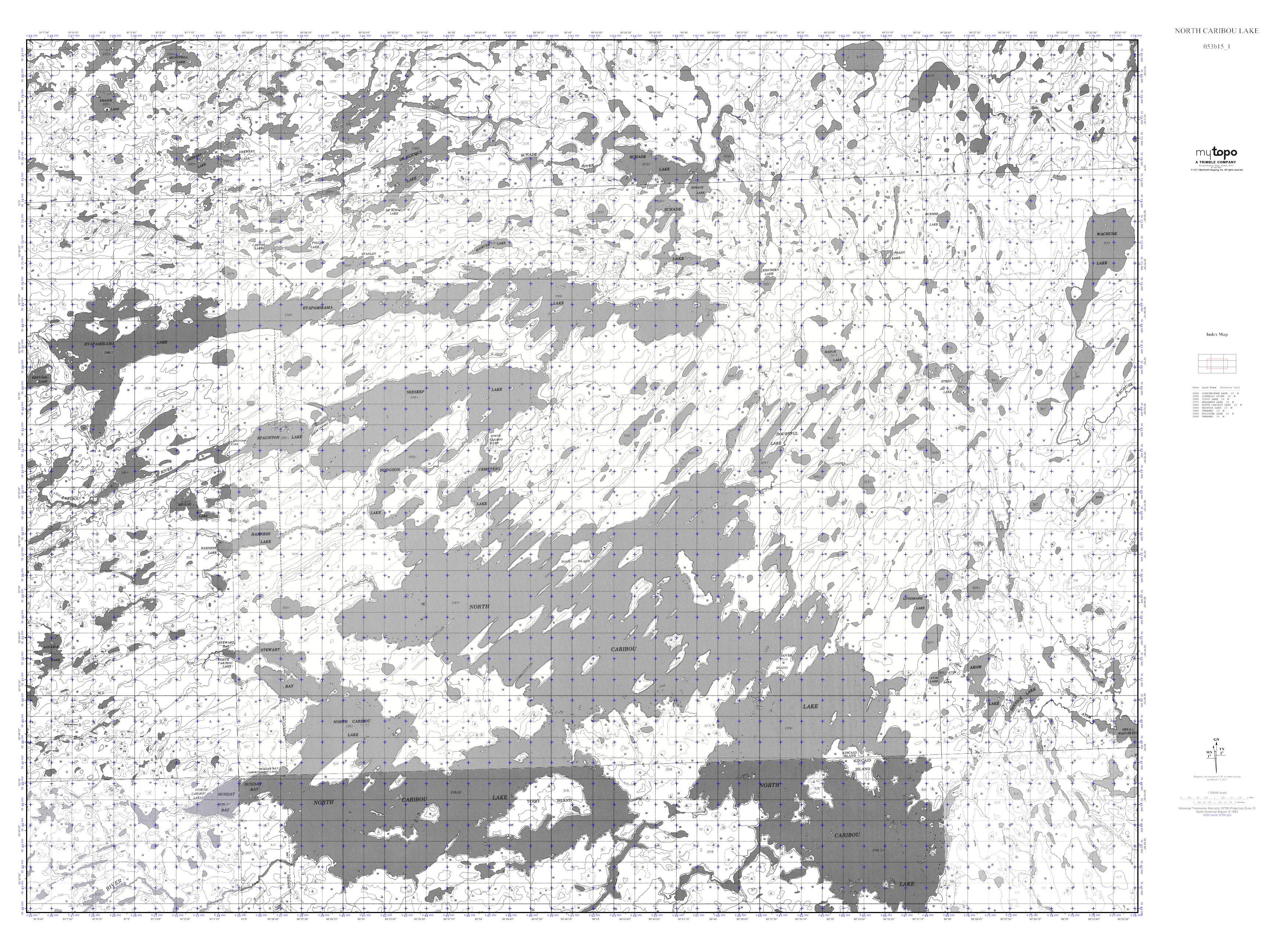 MyTopo NORTH CARIBOU LAKE, Ontario USGS Quad Topo Map on mi dnr topo lake maps, 7.5 minute topo maps, arizona topo maps, 2011 us topo maps, gis survey maps, national geographic topo maps, esri topo maps, usda topo maps, nrcs topo maps, eastern sierra topo maps, mining maps, ca topo maps, mexico topo maps, aerial maps, railroad maps, gis topo maps, washington topo maps, topographic maps, 1 24000 topo maps, google maps,