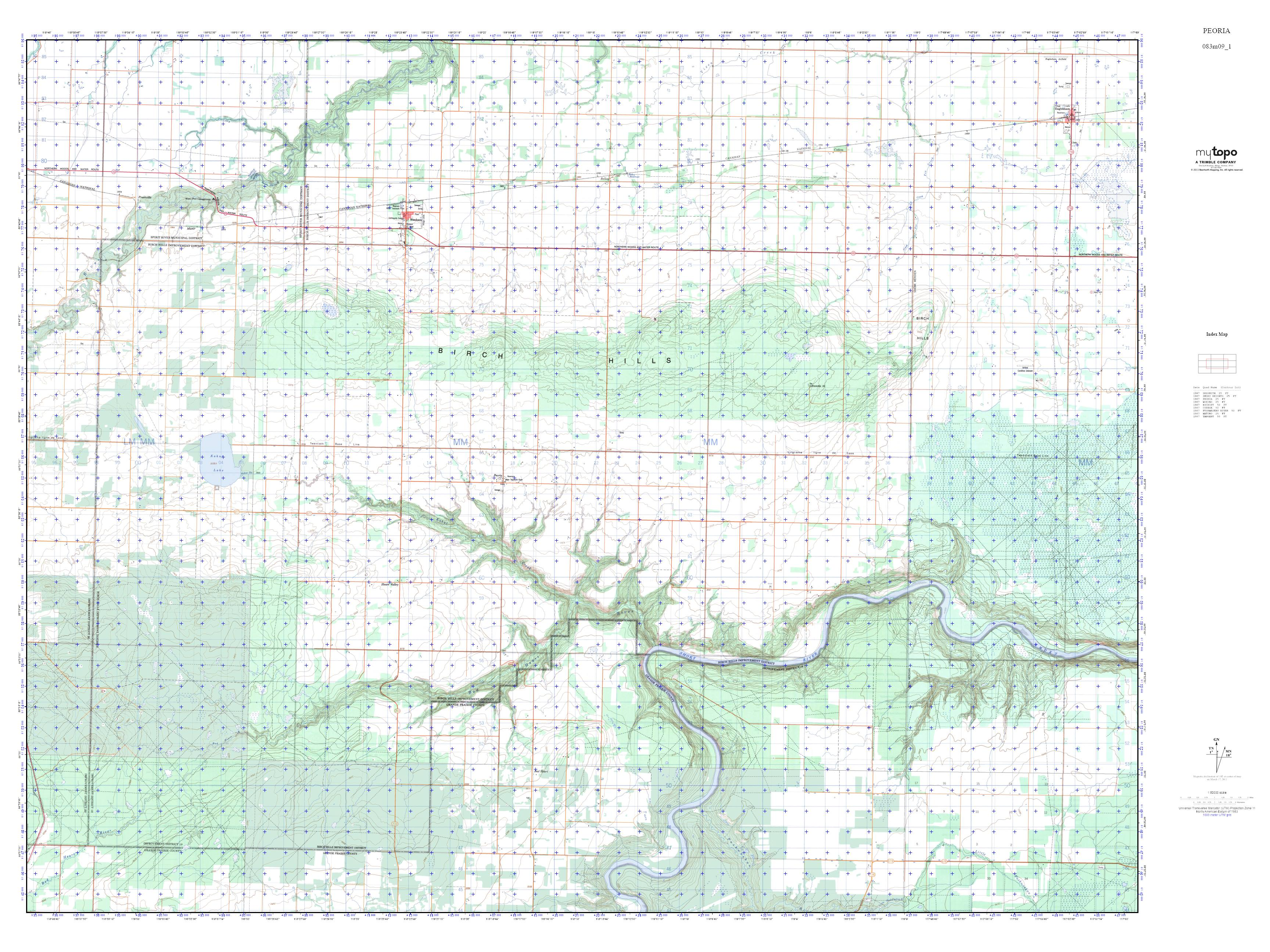 MyTopo PEORIA, Alberta USGS Quad Topo Map on new york city map, winslow in map, duquoin map, sun city az street map, rockford il map, sun lakes az street map, san francisco to los angeles map, chicago hts map, tartesso map, city of garden grove map, anshan map, pekin street map, norman map, san juan pr map, beckley map, cincinnati map, providence map, saint louis city map, sun city grand map, pascagoula map,