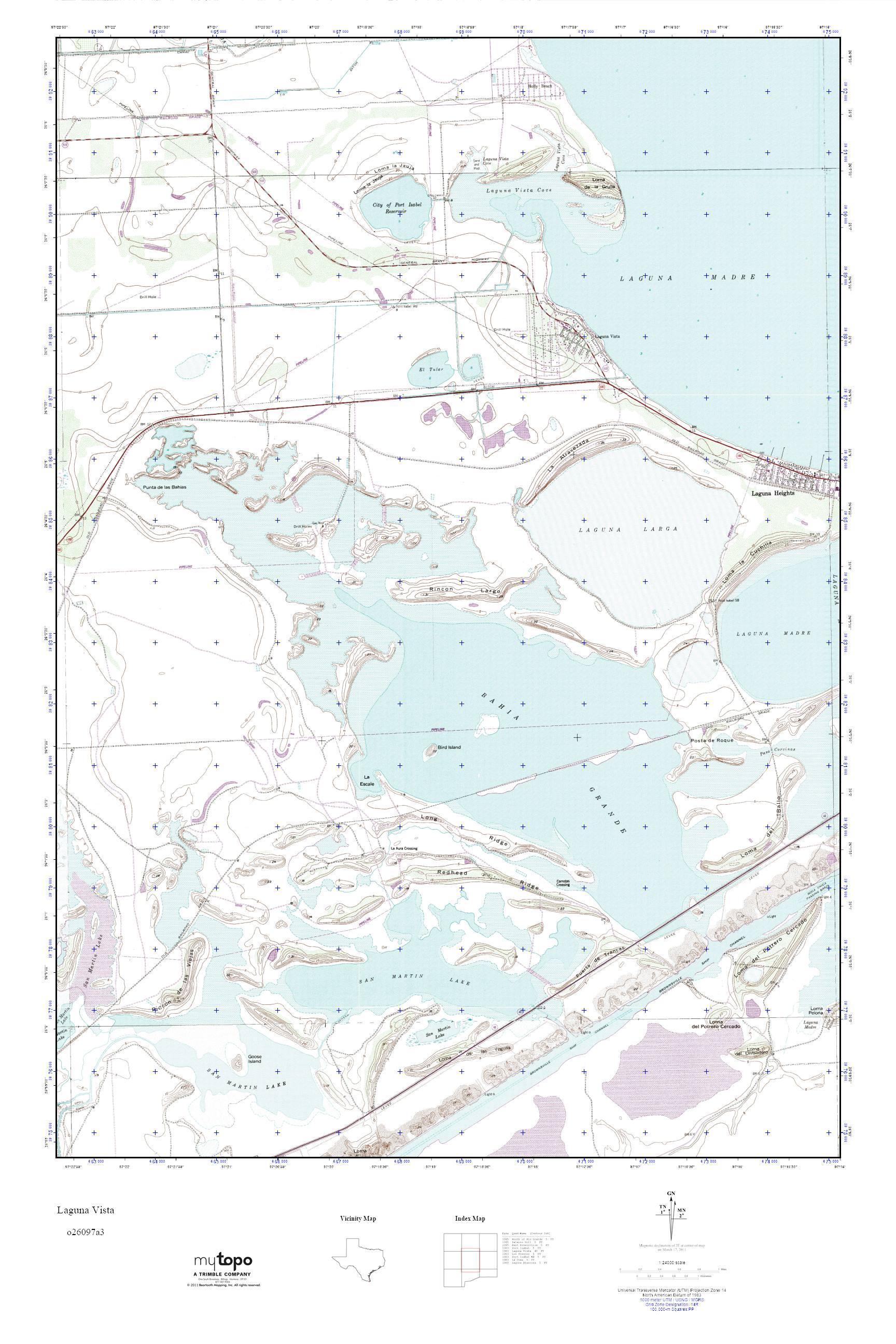 MyTopo Laguna Vista, Texas USGS Quad Topo Map on map of la vernia tx, map of ingleside tx, map of pleasanton tx, map of st hedwig tx, map of george west tx, map of lufkin tx, map of la feria tx, map of raymondville tx, map of gun barrel city tx, map of humble tx, map of camp wood tx, map of uvalde tx, map of rio grande city tx, map of leakey tx, map of groves tx, map of katy tx, map of rocksprings tx, map of henderson tx, map of harlingen tx, map of lindale tx,