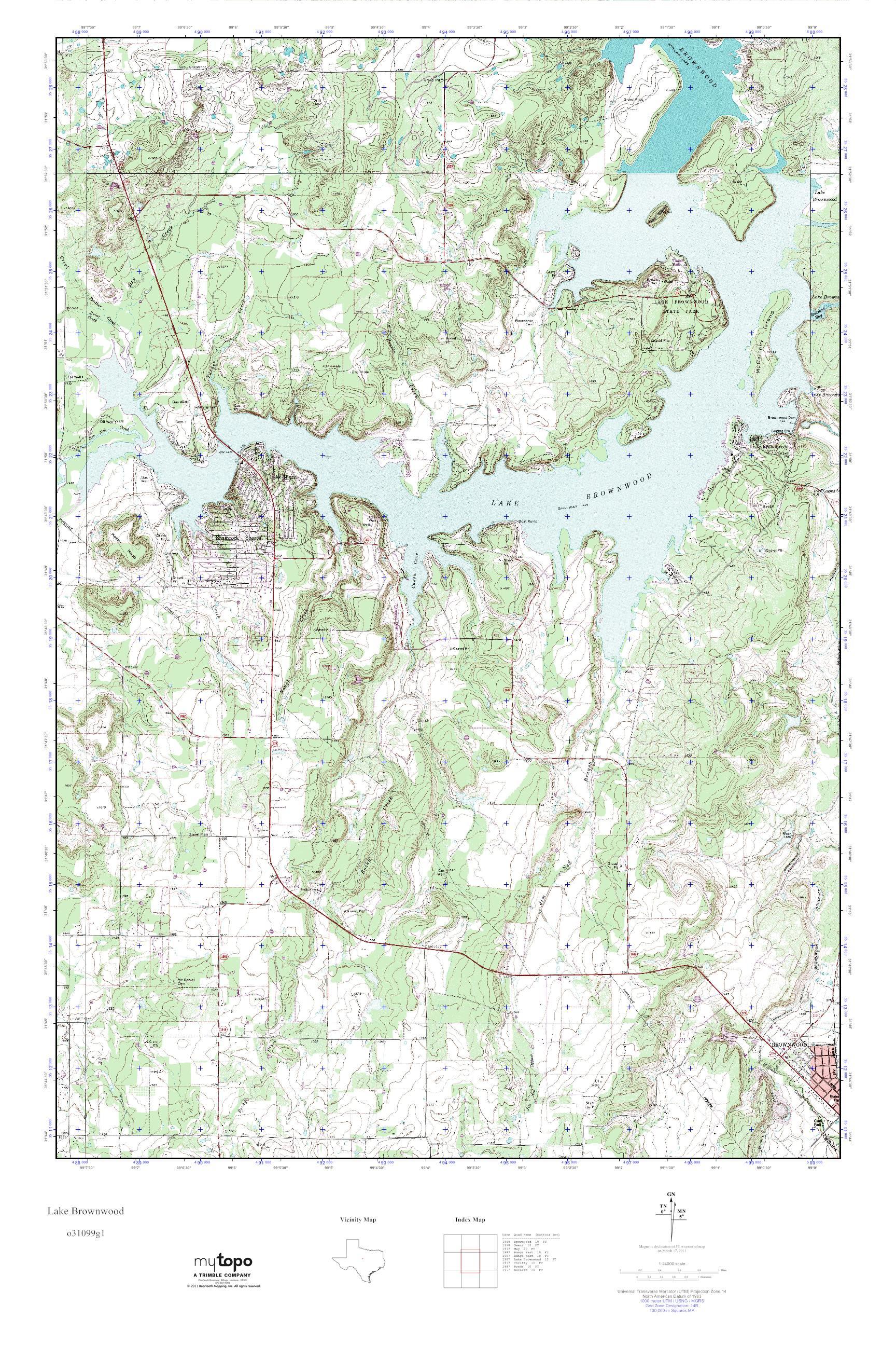 MyTopo Lake Brownwood, Texas USGS Quad Topo Map on lake sumter landing map, lake seminole map, white rock lake map, lake nocona map, lake sumter florida map, lake pueblo map, lake nacogdoches map, lake texana map, braunig lake map, lake alice map, lake mineral wells map, lake o the pines map, lake arrowhead map, lake union map, lake ivy texas, lake bob sandlin map, lake houston map, seeley lake area map, indian lake state park map, chippewa lake map,