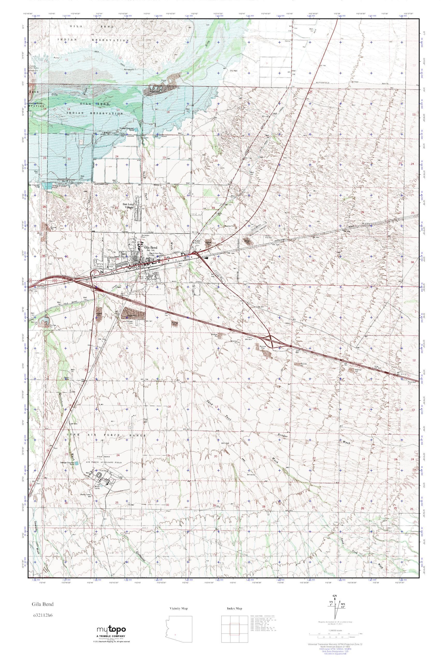 o32112h6 Gila Bend Az Map on greasewood az map, nogales az map, gila arizona map, texas az map, davis monthan afb az map, verrado az map, linden az map, hyder valley az map, chandler az map, wickenburg az map, gila valley az map, avondale az map, showlow az map, village of oak creek az map, sunizona az map, pinetop-lakeside az map, harquahala valley az map, williams az map, las sendas az map, willow canyon az map,