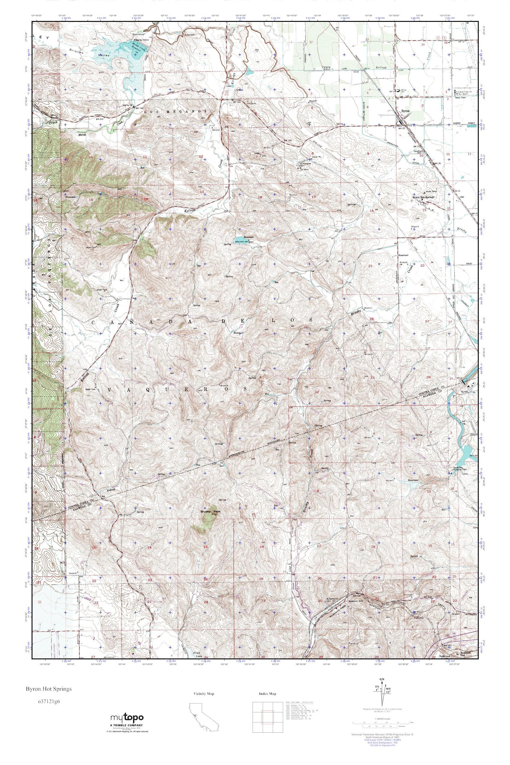 o37121g6 Camarillo Map on lower lake map, covina hills map, point hueneme map, ventura county map, chualar map, westlake village map, hayfork map, 1000 palms map, hope ranch map, saddleback valley map, cedar ridge map, saticoy map, casmalia map, oxnard map, auberry map, camp nelson map, thousand oaks map, los angeles map, fish camp map, burney map,