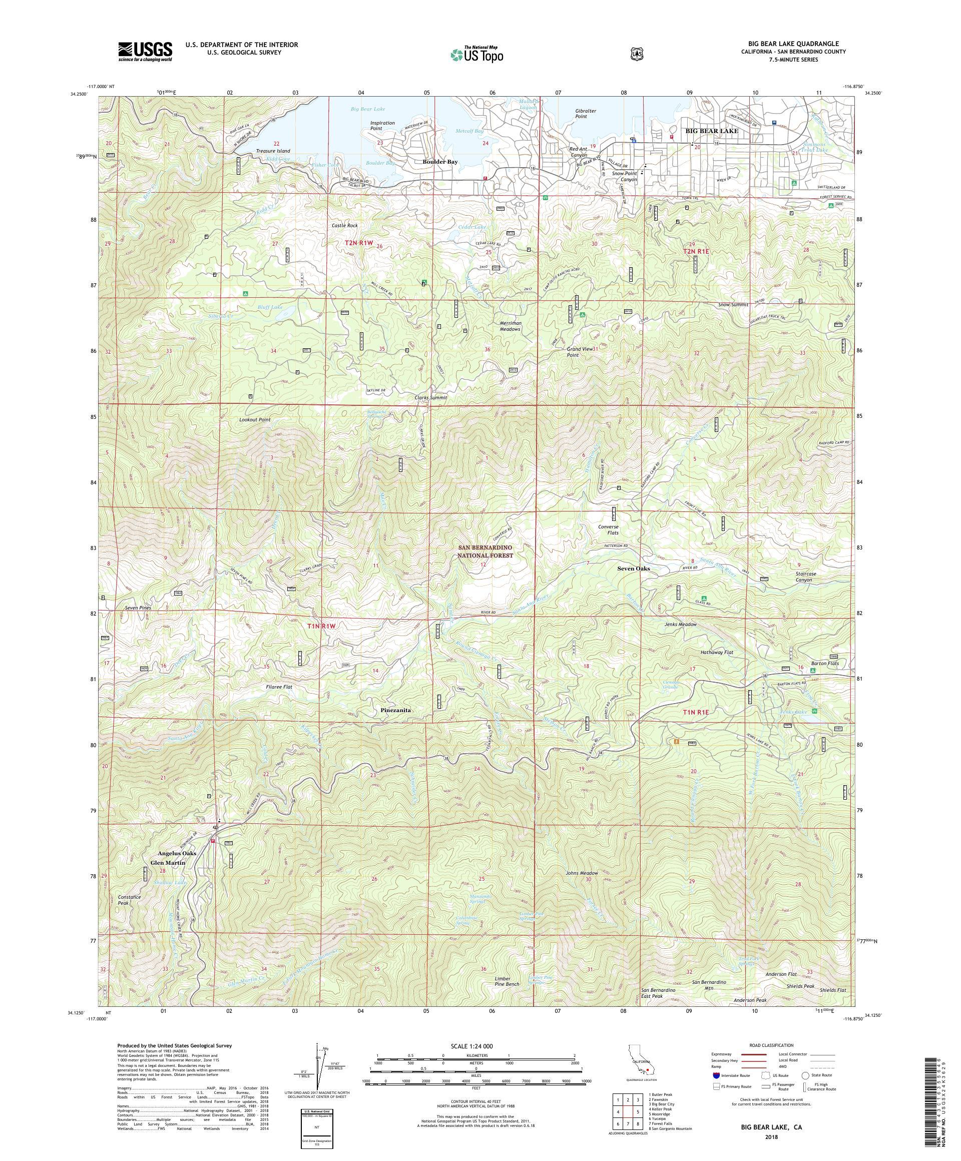 MyTopo Big Bear Lake, California USGS Quad Topo Map on map of no california, map of indio california, map of castaic california, map of coto de caza california, map of laguna hills california, map of colorado river california, map of calimesa california, map of san juan capistrano california, map of southern california, map of romoland california, map of rancho palos verdes california, map of patton california, map of sugarloaf california, map of kings county california, map of the inland empire california, map of desert hot springs california, map of marina del rey california, map of crestline california, map of dana point california, map of middletown california,