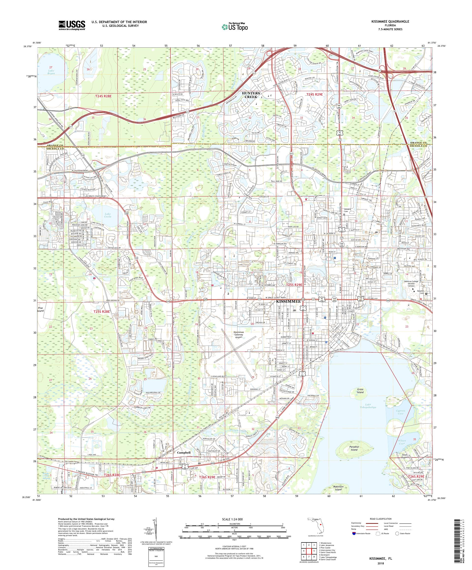 MyTopo Kissimmee, Florida USGS Quad Topo Map on map valrico fl, map monticello fl, map clewiston fl, map escambia county fl, map lauderhill fl, map weston fl, map oakland park fl, map of kissimmee 192, map debary fl, map lee county fl, map orlando fl, map apalachicola fl, map santa rosa county fl, map san antonio fl, map of kissimmee and surrounding areas, map st. petersburg fl, map dundee fl, map winter park fl, map florida fl, map christmas fl,