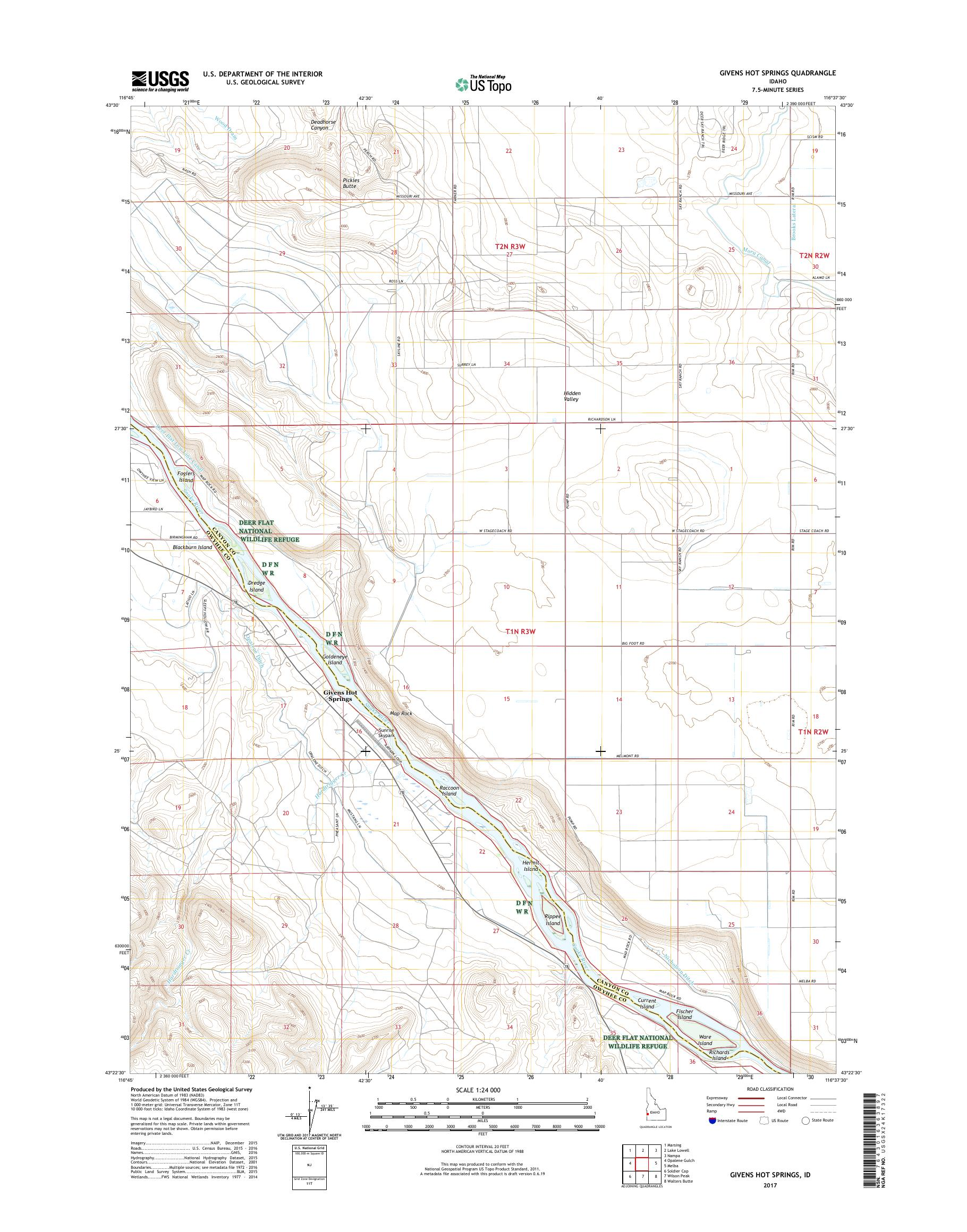MyTopo Givens Hot Springs, Idaho USGS Quad Topo Map on hot springs wa, hot springs in alaska, hot springs near boise idaho, hot springs park, hot springs asheville nc, hot springs southern california, hot springs lowman idaho, hot springs northern idaho, hot springs canada, hot springs in tennessee, hot springs mccall idaho, hot springs tower, hot springs in wyoming, hot springs buhl idaho, hot springs near atlanta, hot springs west virginia,