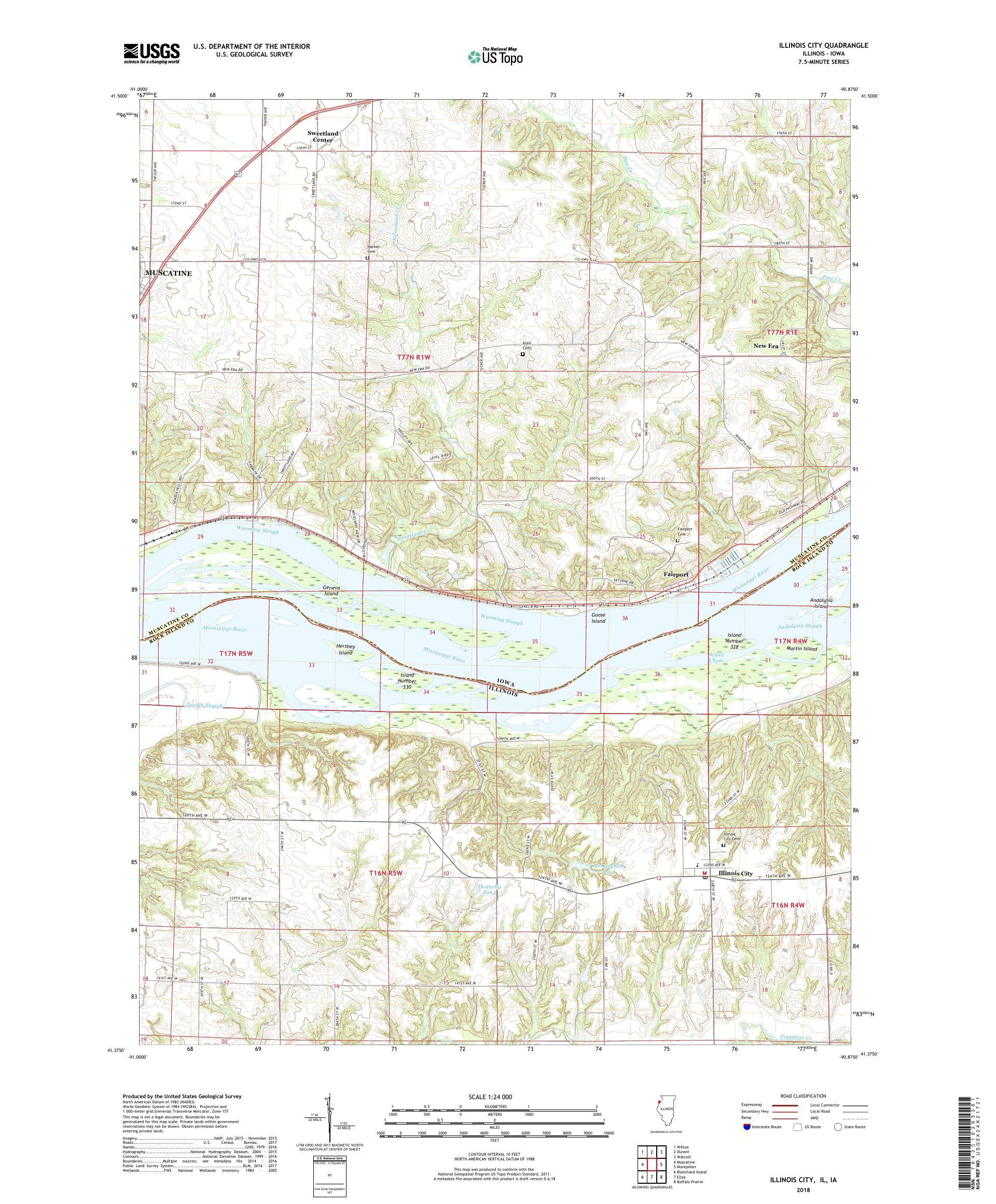 MyTopo Illinois City, Illinois USGS Quad Topo Map on map illinois counties, map illinois airports, map richmond va, map illinois roads, map of northern illinois, map in europe, map illinois highways, map anthem az, map illinois zip codes, map illinois country, map lahore city, map illinois parks, map illinois suburbs, map illinois rivers, map illinois railroads, map illinois state, map baltimore md, map detroit mi, map cincinnati ohio, map wichita ks,