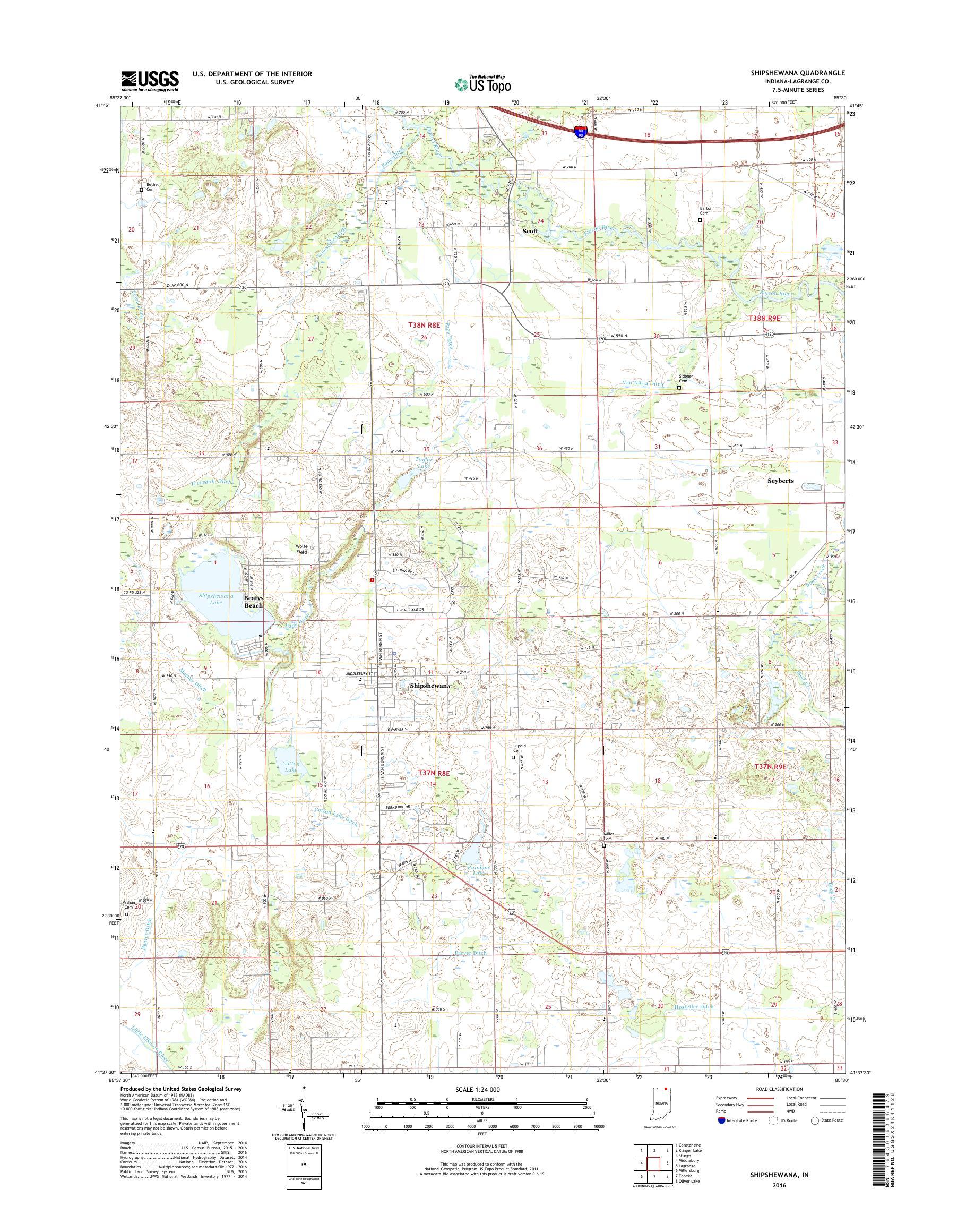 MyTopo Shipshewana, Indiana USGS Quad Topo Map on indiana street map, osceola indiana map, south bend indiana map, warsaw indiana map, lagrange county indiana map, elkhart indiana map, universal indiana map, nashville indiana map, mongo indiana map, carlinville indiana map, city of clinton indiana map, straughn indiana map, scott indiana map, united states indiana map, new albany indiana map, waynetown indiana map, chicago indiana map, mooresville indiana map, noblesville indiana map, howe indiana map,