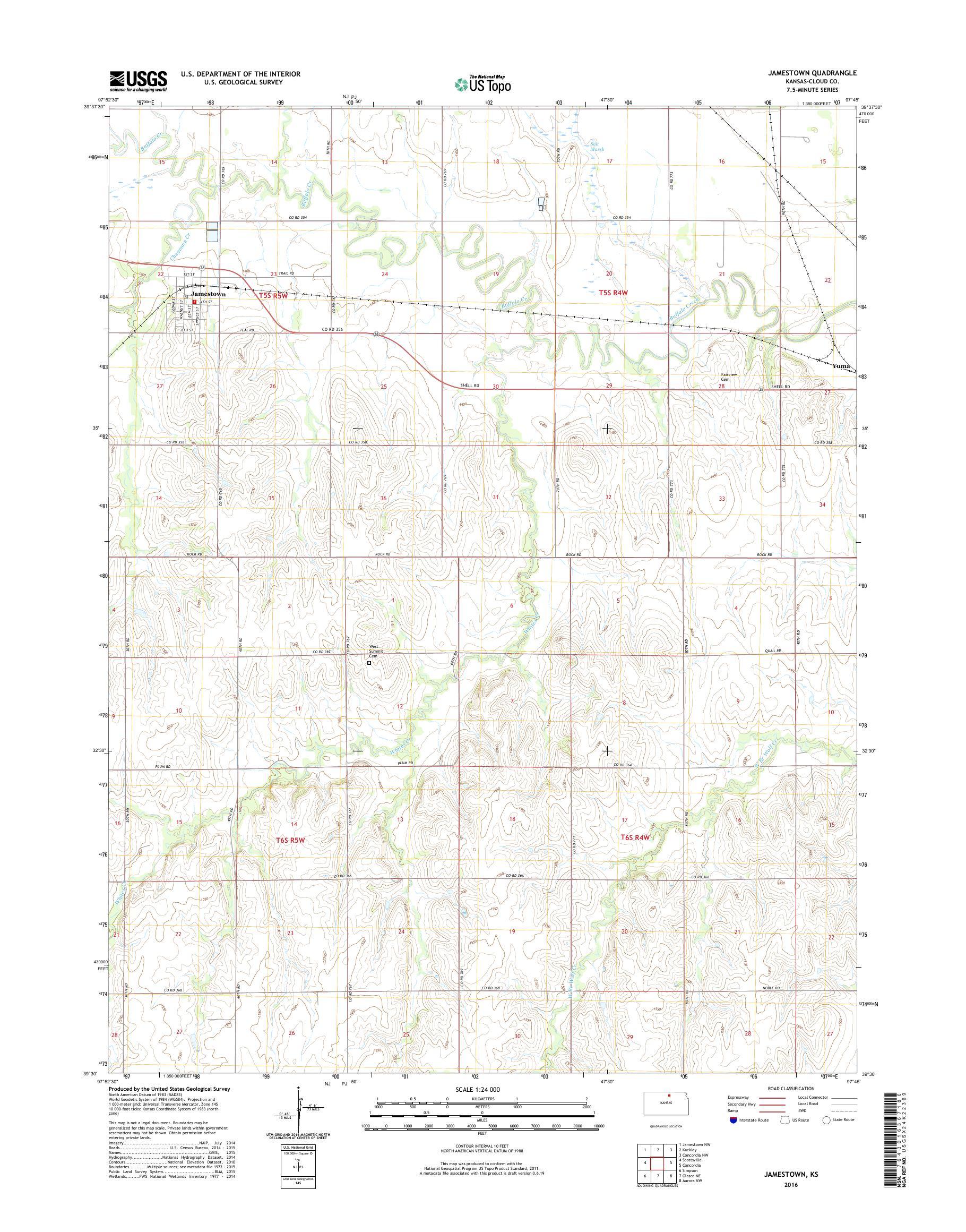 MyTopo Jamestown, Kansas USGS Quad Topo Map on us map bismarck, us map cape girardeau, us map ashland, us map dover, us map thirteen colonies, us map columbia, us map exeter, us map charleston, us map santa fe, us map montgomery, us map philadelphia, us map new england colonies, us map virginia, us map morgantown, us map new amsterdam, us map plymouth, us map pensacola, us map boston, us map mexico city, us map springfield,