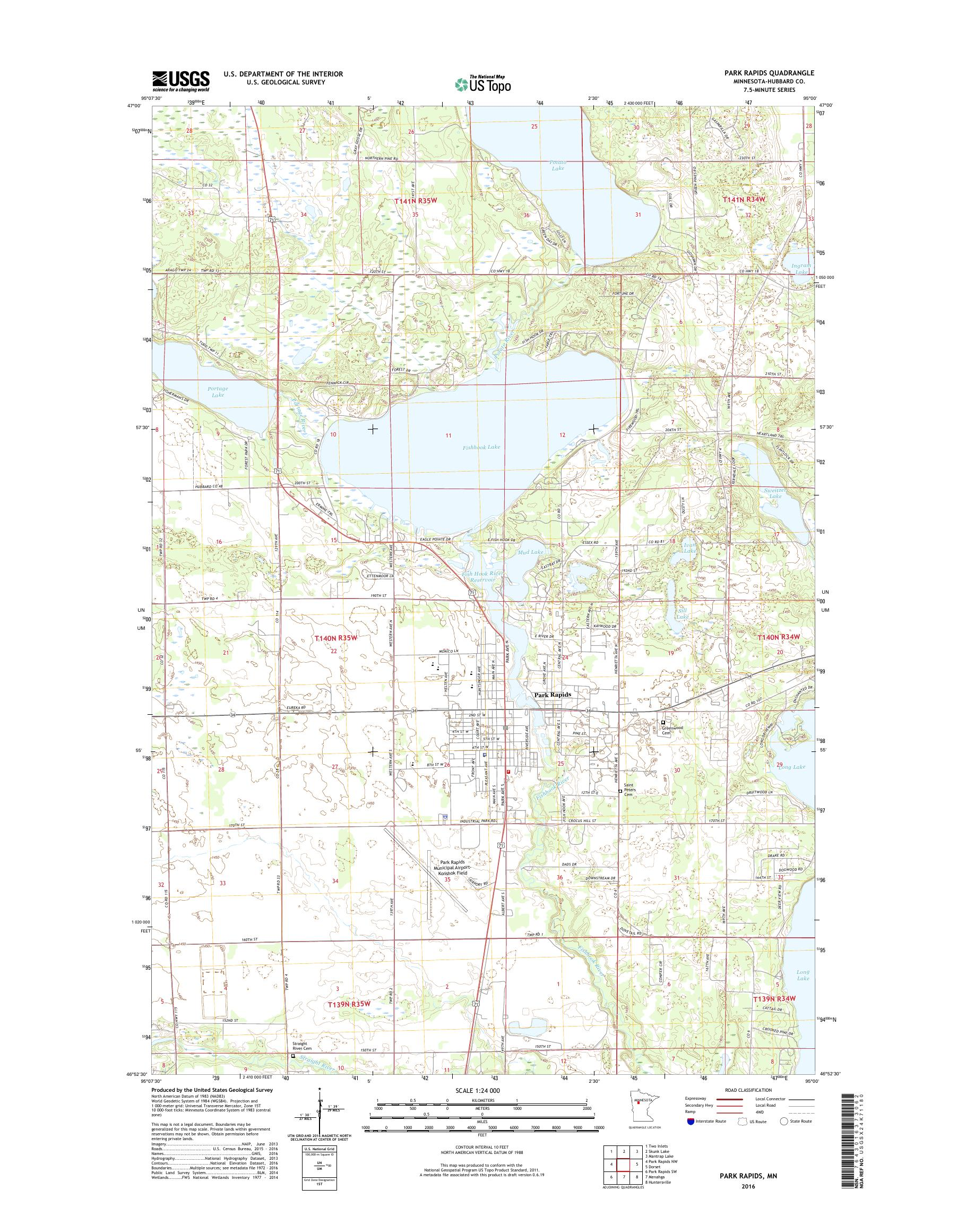 MyTopo Park Rapids, Minnesota USGS Quad Topo Map on map of angle inlet mn, map of coleraine mn, map of waubun mn, map of truman mn, map sauk rapids, map of littlefork mn, map of south saint paul mn, map of minnesota, map of east grand forks mn, map of graceville mn, map of zumbro falls mn, map of fairfax mn, map of utica mn, map of claremont mn, map of ogilvie mn, map of parkers prairie mn, map of brainerd mn, map of chisholm mn, map of brook park mn, map of erskine mn,