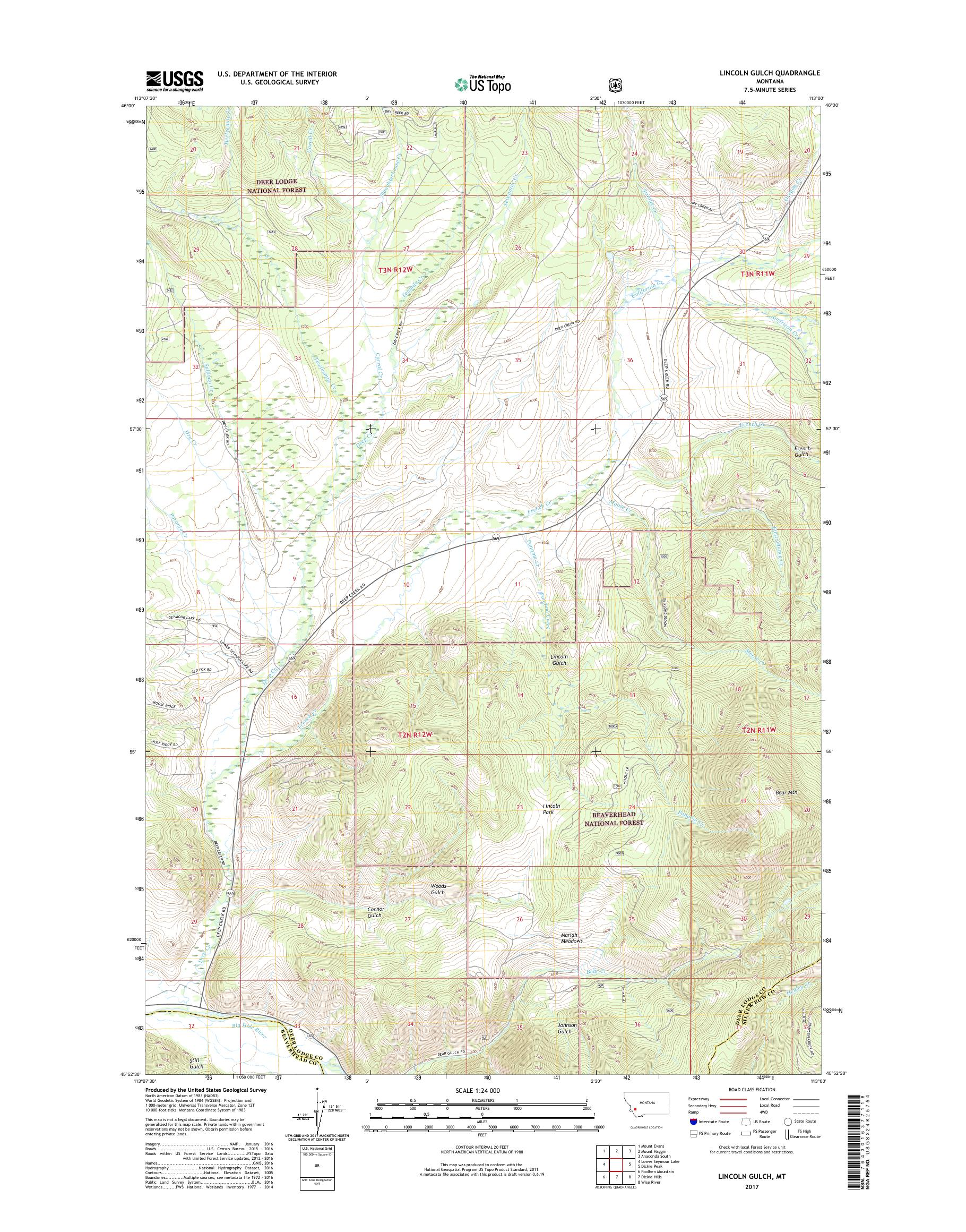 MyTopo Lincoln Gulch, Montana USGS Quad Topo Map on map of lavallette new jersey, map of linthicum maryland, map of leetonia ohio, map of ledyard connecticut, map of lincoln nebraska, map of lebanon connecticut, map of lincoln ontario, map of monticello iowa, map of lititz pennsylvania,