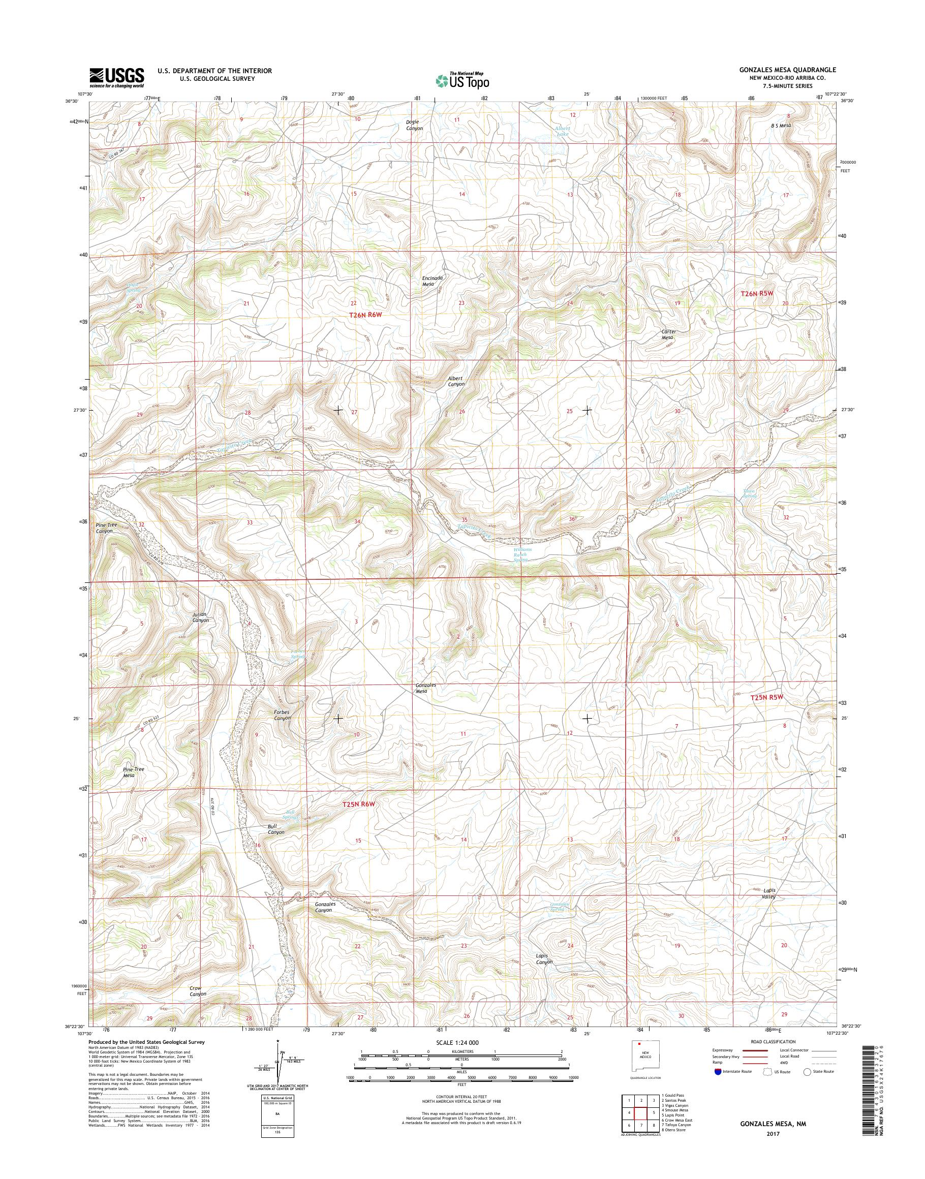 MyTopo Gonzales Mesa, New Mexico USGS Quad Topo Map on windcrest map, west baton rouge parish map, barataria map, franklinton map, norman map, mondragon map, evangeline map, gorda map, leesville map, zapata map, east feliciana map, amador map, ochiltree map, fifth ward map, grimaldi map, arevalo map, chualar map, obregon map, lajitas map,