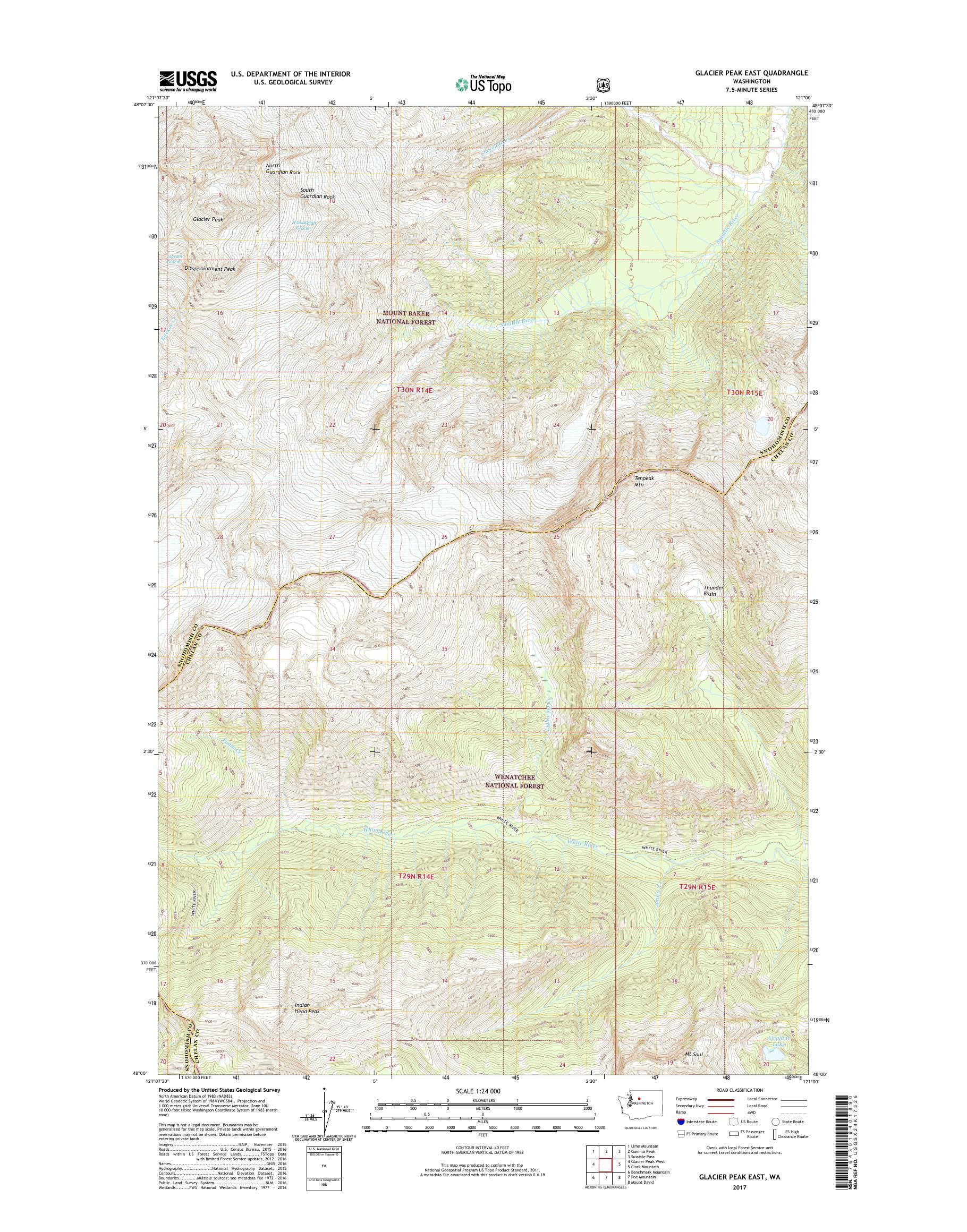 MyTopo Glacier Peak East, Washington USGS Quad Topo Map on west washington map, hope washington map, northwest washington map, okanogan county map, north washington map, frontier washington map, united states washington map, saint mary's map, northern washington map, clark county vancouver washington map, burlington washington map, idaho map, western washington map, lake washington loop trail map, washington lake washington map, central washington map, coastal washington map, washington wine map, bremen washington map, salem washington map,