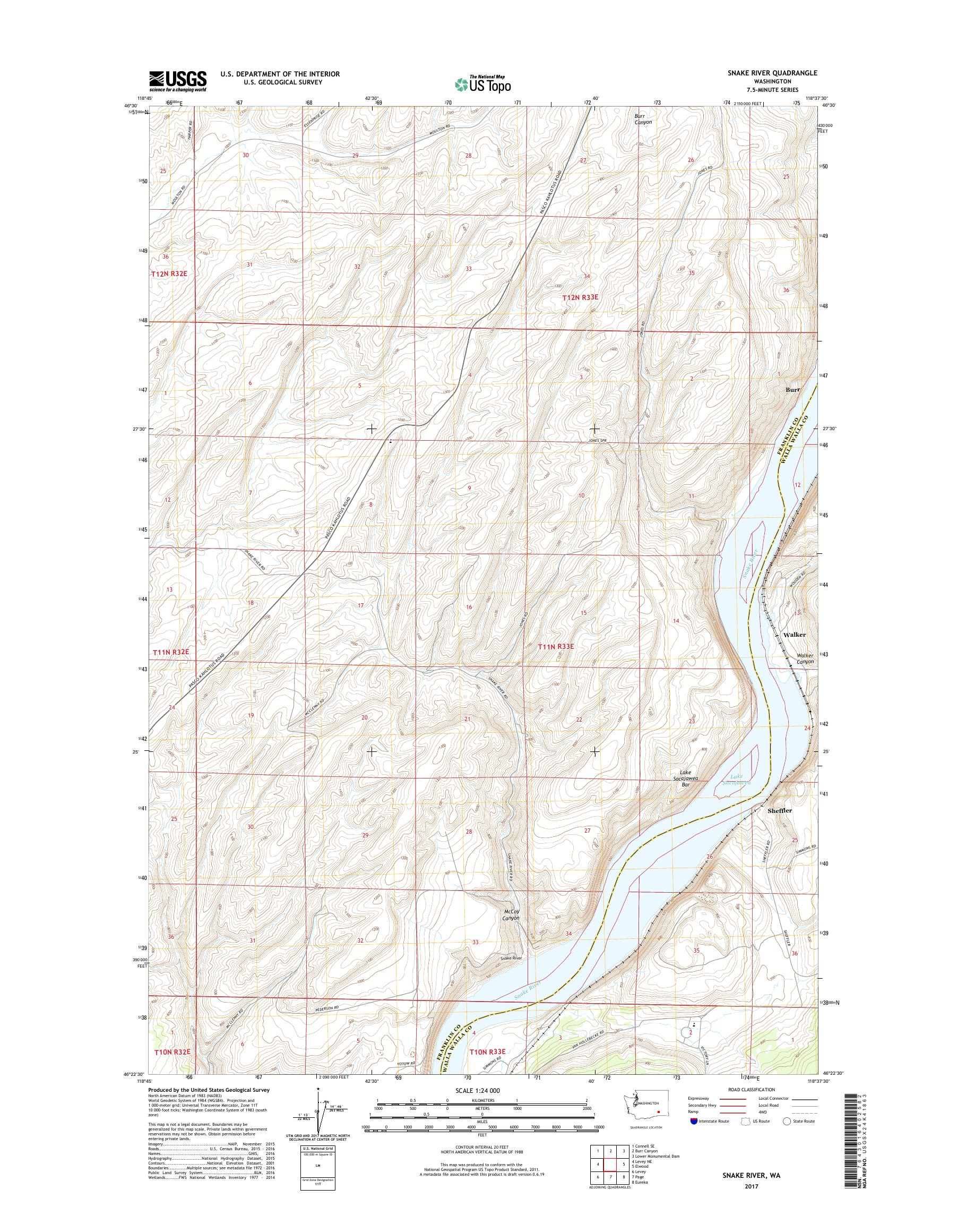 MyTopo Snake River, Washington USGS Quad Topo Map on yakima river washington map, appalachian mountains washington map, skagit river washington map, potholes wa map, washington state volcano map, columbia river washington map, blue mountains washington map, rock creek washington map, missouri river map, washington state rivers map, hells canyon map, hood canal washington map, coldwater lake washington map, okanogan river washington map, columbia plateau map, toutle river washington map, cascade river washington map, spokane river map, washougal river washington map, olympic range washington map,