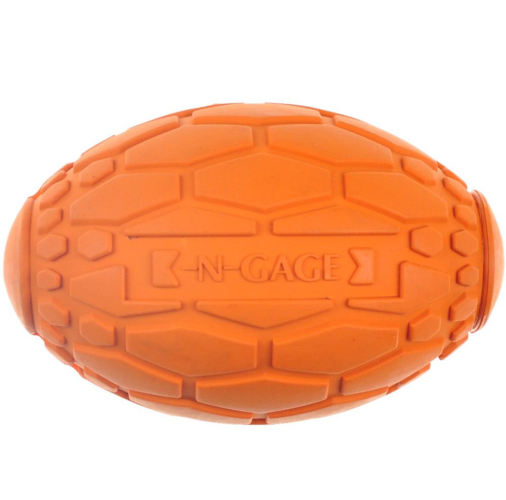 Dsc 0178 orange web ready reg 1000pix 250dpi 100qual v4.0