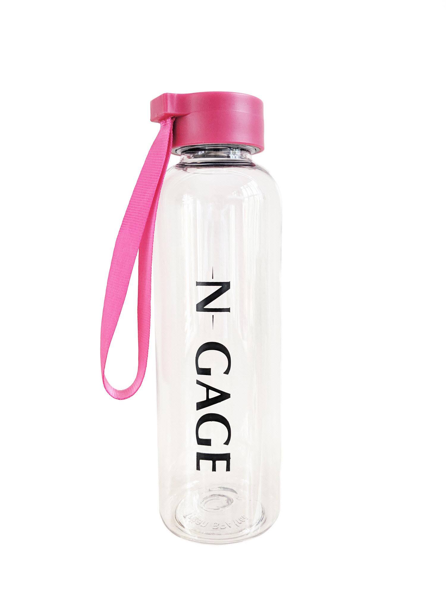 Water bottle 2 3.0