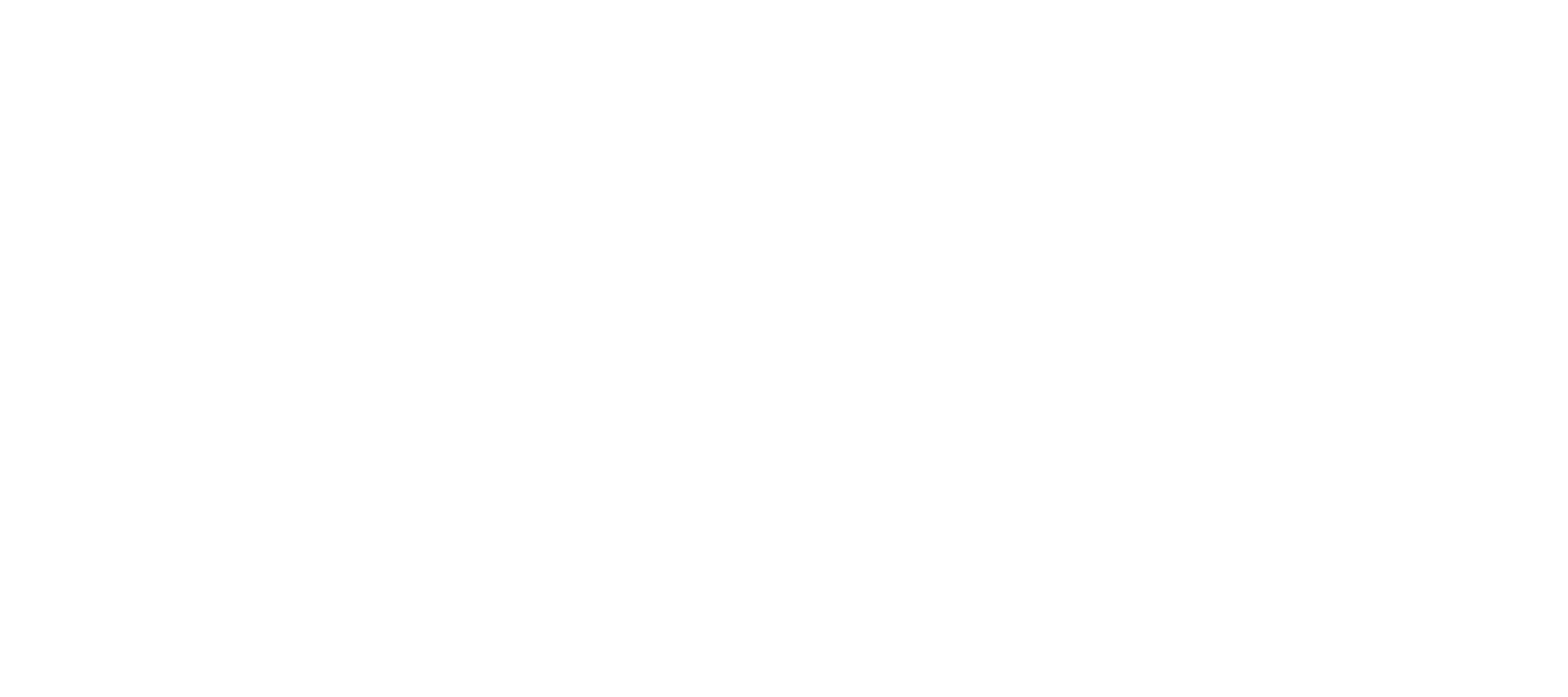 Laurel for Raindance Film Festival