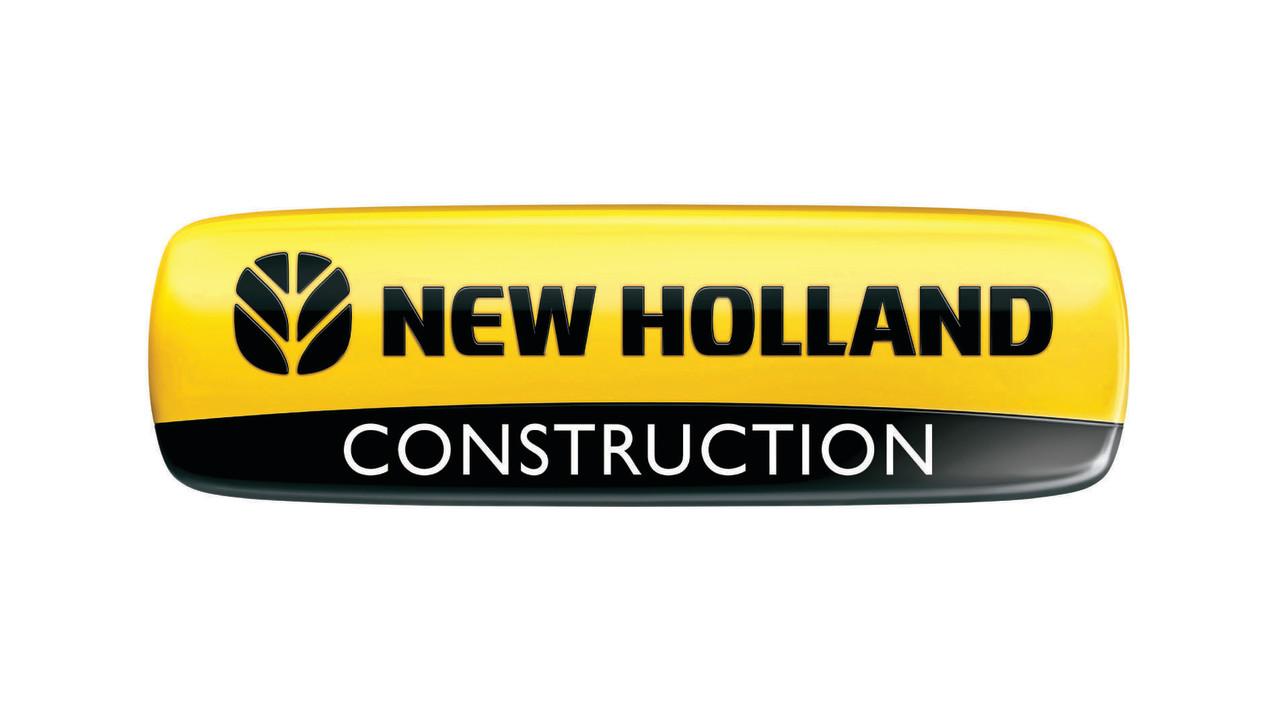 New Holland Corporate North America