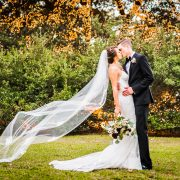Houston Wedding Photographerg