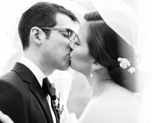 Princeton New Jersey Wedding