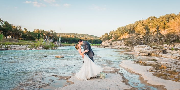 Texas Hill Country Wedding Houston Photographers Nate Messarra Photography