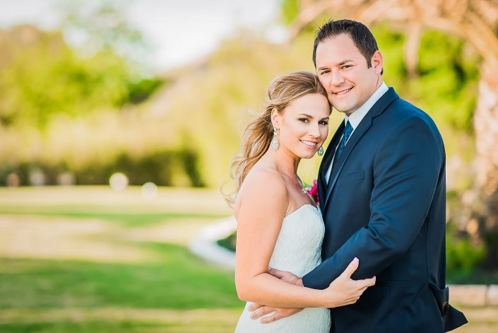 Waters Edge Wedding by Houston Wedding Photographers Nate Messarra Photography