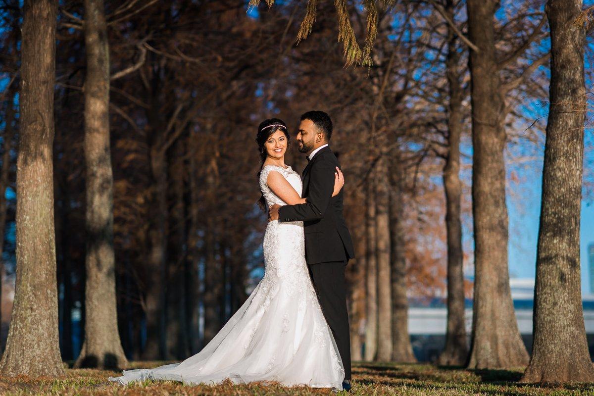 Grace-Allen bridal Photos by Nate Messarra