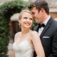 Tremont House Wedding - Nate Messarra Photography