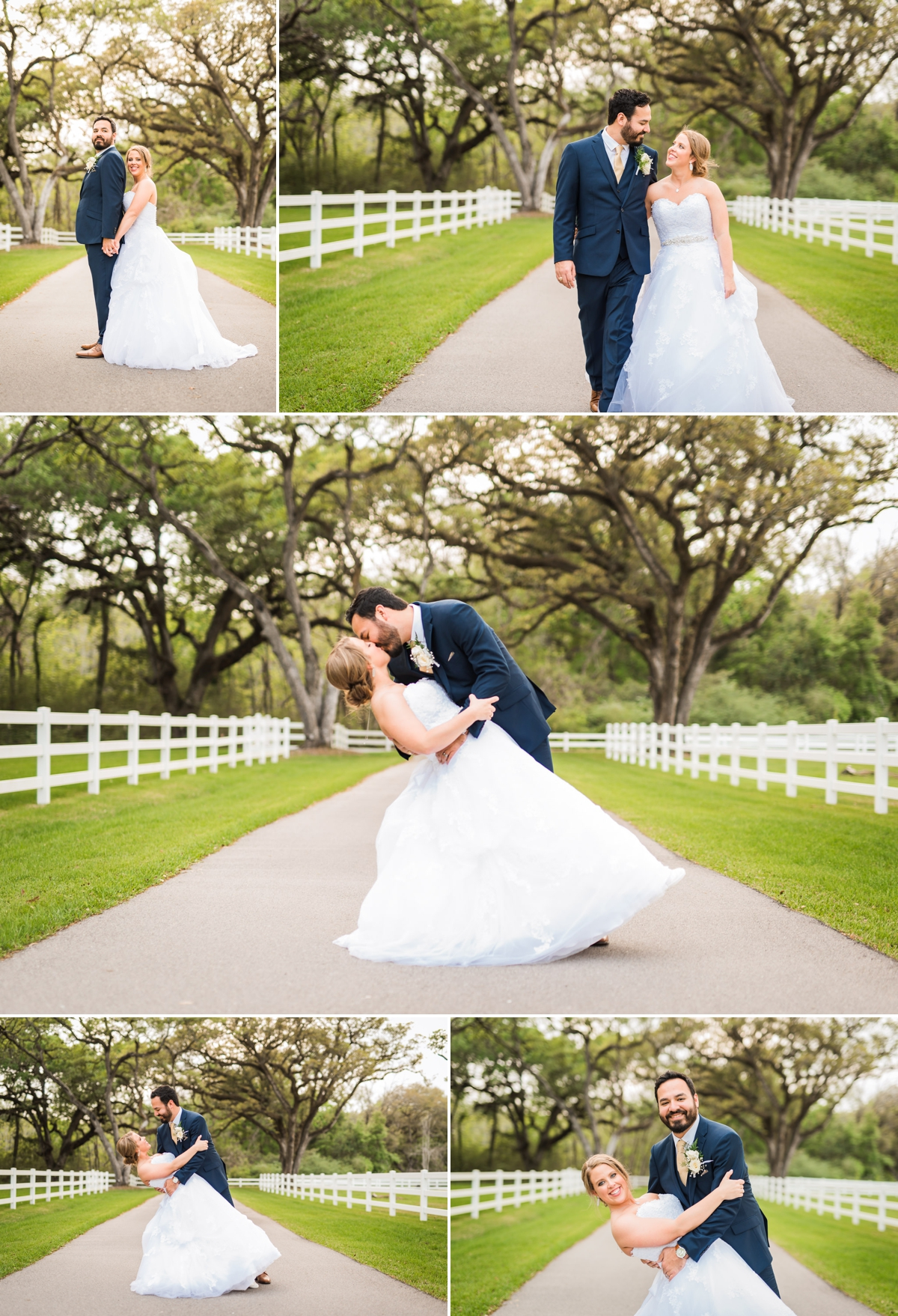 Magnolia Manor Wedding Venue Angleton Texas