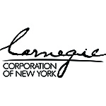 Carnegie Corporation