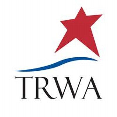 TRWA_Logo