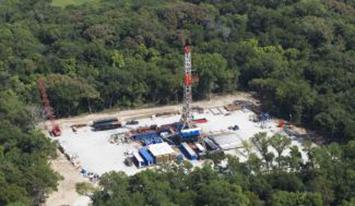 oil-rig-crude-oil