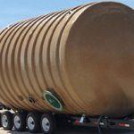 inground-fiberglass-water-storage-tanks