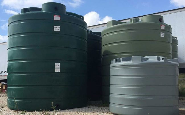 Fiberglass Storage Tanks Amp Pipes Nationwide Tank And Pipe